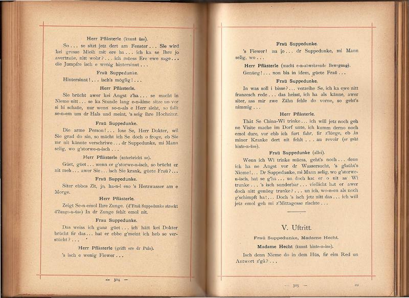 File:ALustig SämtlicheWerke ZweiterBand page304 305.pdf