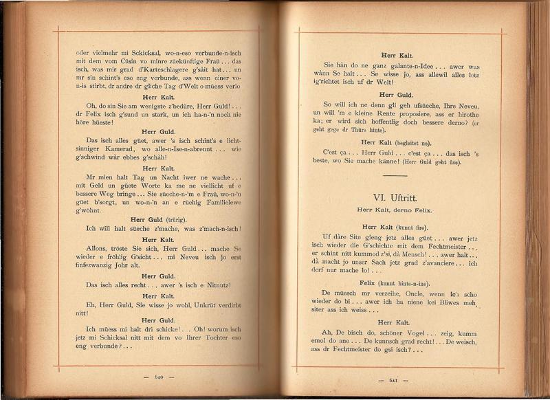 File:ALustig SämtlicheWerke ZweiterBand page640 641.pdf