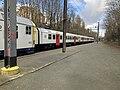 AM86 Nmbs SNCB - Gare de Boondaal Boondael.jpg