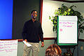 AMC holds leadership training for youth coordinators 111208-F-OK556-247.jpg