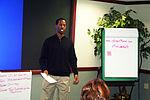AMC holds leadership training for youth coordinators 111208-F-OK556-247.jpg