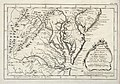 AMH-8058-KB Map of Chesapeake Bay and environs on the west coast of North America.jpg