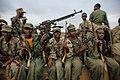 AMISOM Kismayo Advance 07 (8049964219).jpg