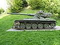 AMX 13, Stonne (France).JPG
