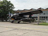 AN-2 at Luftfahrtmuseum Wernigerode.JPG