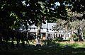 ANDRIES THOMAS VAN BUSKIRK HOUSE, SADDLE RIVER, BERGEN COUNTY, NJ.jpg