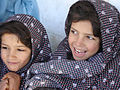 ANSF Deliver Supplies to Orphans in Kandahar DVIDS71183.jpg