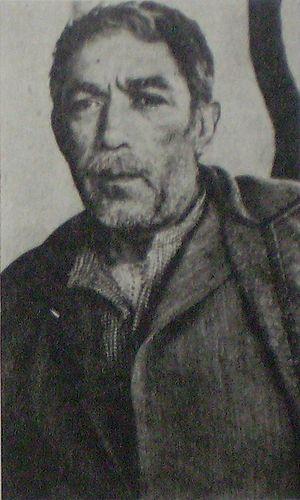 Stavros, Chania - Image: AQ Zorba el Griego