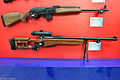 ARMS & Hunting 2013 exhibition (529-13).jpg