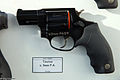 ARMS & Hunting 2013 exhibition (530-29).jpg