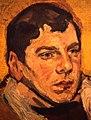 ARTIST'S BROTHER RONALD 1967 CLOSE DETAIL.jpg