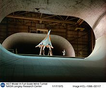 Aircraft Design Process Wikipedia