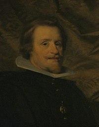 Categoryferdinand Ii Holy Roman Emperor Wikimedia Commons