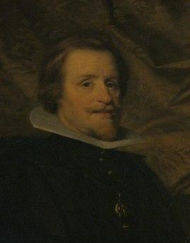 Ferdinand II., Heiliges Römisches Reich, Kaiser