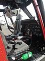 ATE, Agusta A109K2, OM-ATK (08).jpg