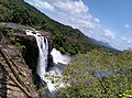 ATHIRAPPILLY WATERFALLS.jpg