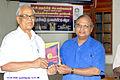 ATHIYAMAAN with N. VARADARAJAN CPI(M).JPG