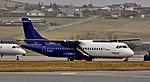 ATR 72 G-IACZ MG 0837 (41078988691).jpg