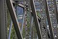 AT 89450 Straßenbrücke, Prutzer Innbrücke, Tirol-349.jpg
