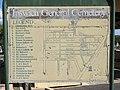 AU-Qld-Ipswich-Cemetery-map-2021.jpg