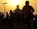 AUAB celebrates 20th annual Air Force Marathon 160917-F-IH072-150.jpg
