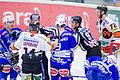 AUT, EBEL,EC VSV vs. Graz 99ers (10532263054).jpg