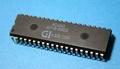 AY-3-8910 01.png