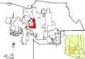 AZMap-doton-Glendale.PNG