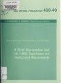 A 25-kV bias-isolation unit for 1-MHz capacitance and conductance measurements (IA 25kvbiasisolatio4004good).pdf