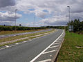 A 52 - Grantham Road - geograph.org.uk - 217532.jpg