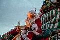 A Christmas Fantasy Parade (35492906172).jpg
