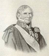 Anders Fredrik Skjöldebrand