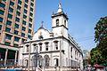 A Igreja da Ordem Terceira do Carmo.jpg