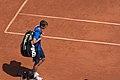 A Kuznetsov - Roland-Garros 2012-IMG 3536.jpg