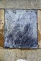 A L'ACTOR ISCLE SOLER (1918), de PAU GARGALLO 13012021 (1) 03.jpg