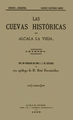 A López Bruguera, V Gutiérrez Muñiz (1889) Las cuevas históricas de Alcalá la Vieja.png