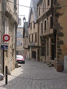 Boutique Du Centre Ville