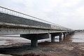 A New Bridge in Zeerko Valley , Shindand district -d.jpg