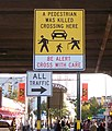 A Pedestrian Was Killed Here - Flickr - mlcastle.jpg