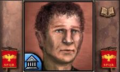 A Picture of Gaius Fabius Pictor.png