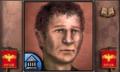 A Picture of Gaius Fabius Pictor.png