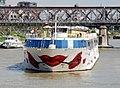 A curious A-Rosa cruiser ship.jpg
