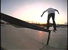 File:A day skating at Scion Skate Park in Lewisville, Texas.ogv