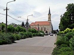 A faddi katolikus templom - panoramio.jpg