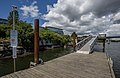 A pier, Victoria, British Columbia, Canada 06.jpg