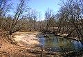 A springtime - panoramio (2).jpg