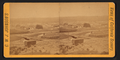 A view of an unidentified town, possibly Monterey, from Robert N. Dennis collection of stereoscopic views 2.png