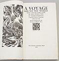 A voyage round the world with Captain Cook 02.jpg