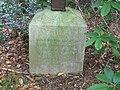 Aachen-Waldfriedhof Cholerasockel.jpg