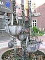 Aachen Friedensbrunnen 08.jpg